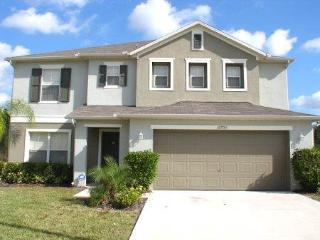 SUS16755 - Clermont vacation rentals