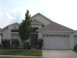 EP693 - Image 1 - Kissimmee - rentals