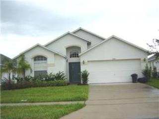 MSD1500 - Clermont vacation rentals