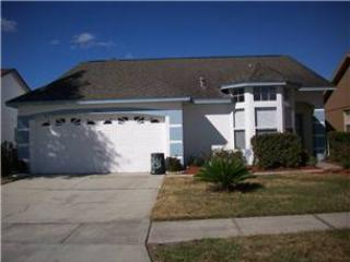 VC2962 - Kissimmee vacation rentals