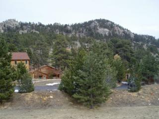 Fall River Condo - Front Range Colorado vacation rentals
