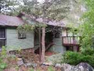 Jays River Dream - Front Range Colorado vacation rentals