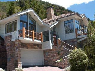 OLD BREWERY - Telluride vacation rentals