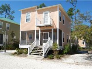COASTAL ESCAPE 17C - Pensacola vacation rentals