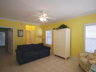 SERENITY NOW 13AD - Pensacola vacation rentals