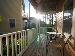 BAHAMA MAMA 18CD - Pensacola vacation rentals