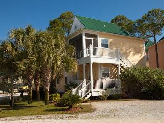 THE SUNDANCER 1BD - Pensacola vacation rentals