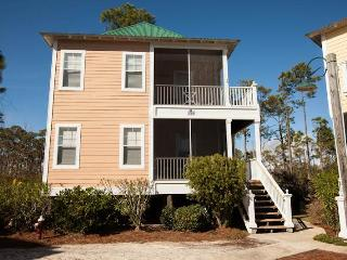 PEACHY KEEN 26CD - Pensacola vacation rentals