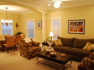 BEACH BUNGALOW 41C - Pensacola vacation rentals