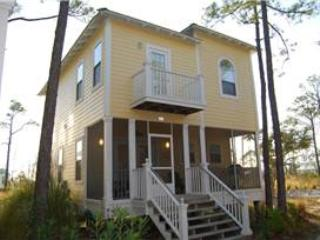 BELIZE PLACE 4C - Pensacola vacation rentals