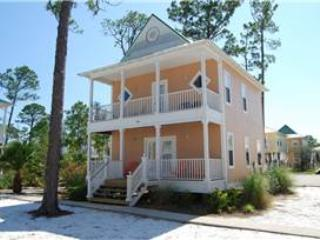 RETURN TO ME 45C - Pensacola vacation rentals