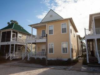 THE PARROT PERCH 6AU - Pensacola vacation rentals