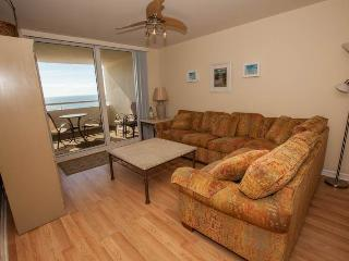 Perdido Sun Resort 200 - Pensacola vacation rentals
