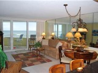Perdido Sun Resort 202 - Pensacola vacation rentals