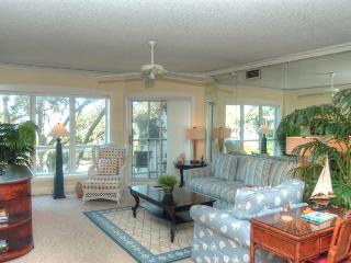 Windsor Place 2216 - Hilton Head vacation rentals