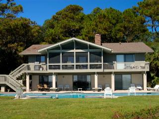 Grey Widgeon 19 - South Carolina Island Area vacation rentals