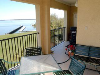 Lighthouse 1086 - Hilton Head vacation rentals