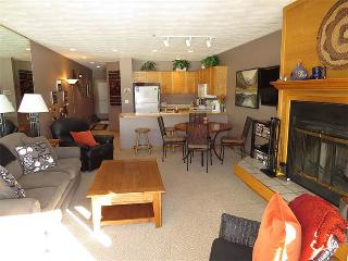 East Bay 107 - Dillon vacation rentals