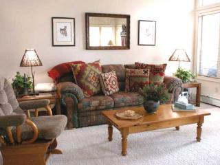 Incline Village 2 BR, 3 BA Condo (228MC) - Incline Village vacation rentals