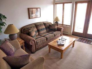 Gorgeous 2 BR, 2 BA Condo in Incline Village (79MC) - Incline Village vacation rentals