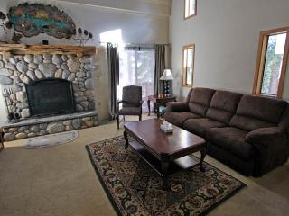 Incline Village 1 Bedroom, 2 Bathroom Condo (70WS) - Incline Village vacation rentals