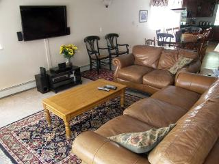 Fabulous House in Incline Village (969G) - Incline Village vacation rentals