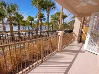 3BR Condo at Vista Cay in Orlando (VC3020) - Orlando vacation rentals