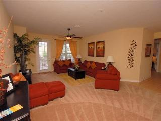3BR Condo near  International Drive (VC3015) - Orlando vacation rentals