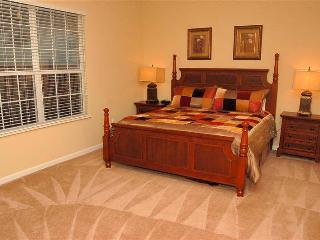 2097 Sq ft Condo at Vista Cay (VC3030) - Orlando vacation rentals
