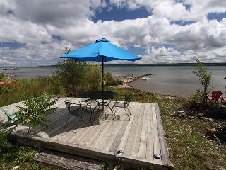 Balmy Beach cottage (#470) - Ontario vacation rentals