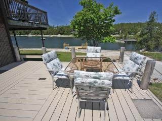 Bruce Beckons cottage (#476) - Ontario vacation rentals