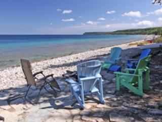 Cape Chin North cottage (#264) - Ontario vacation rentals