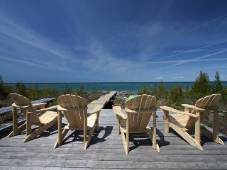 Cape Christie cottage (#20) - Ontario vacation rentals