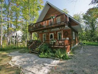 Capriccio cottage (#422) - Sauble Beach vacation rentals