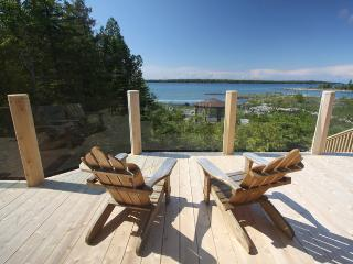Dunromin cottage (#213) - Tobermory vacation rentals