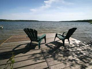 George's Place cottage (#135) - Ontario vacation rentals