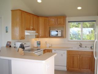 Coral Cove - North Coast vacation rentals