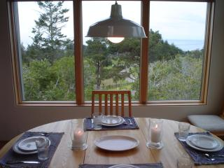 Moonshadow - Sonoma County vacation rentals