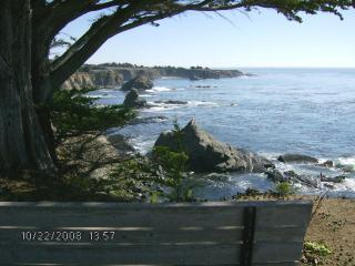 Sea Gate - Gualala vacation rentals