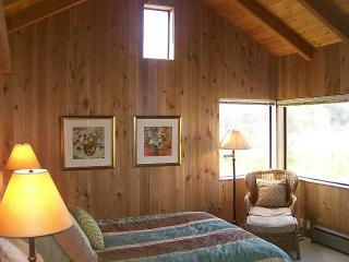 Sea Ranch 12 - Gualala vacation rentals