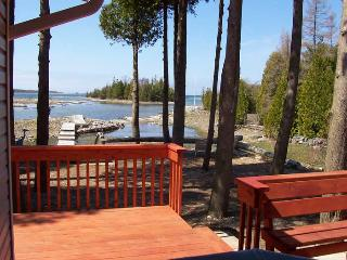 Sanctuary cottage (#467) - Ontario vacation rentals