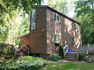 Huron Hideaway cottage (#474) - Kincardine vacation rentals
