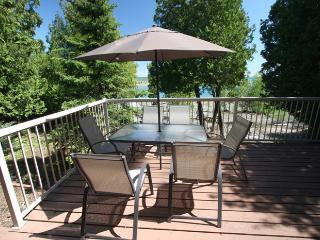 The Breakers cottage (#237) - Bruce Peninsula vacation rentals