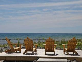 The Good Life cottage (#512) - Ontario vacation rentals