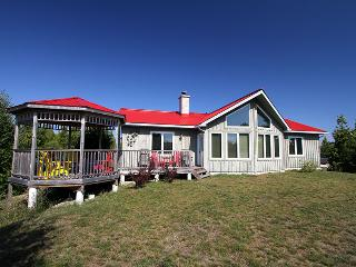 TUCKAMORE cottage (#519) - Tobermory vacation rentals