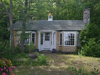 Turquoise cottage (#557) - Wiarton vacation rentals