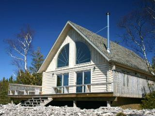 Turtle Lodge cottage (#401) - Ontario vacation rentals
