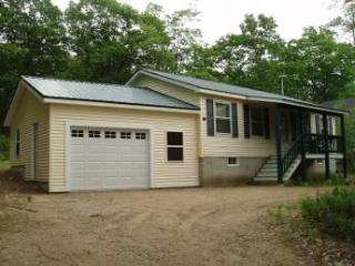 Ossipee Lake Beach Access, Gazebo, Great Shape 35962 - Freedom vacation rentals
