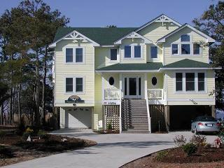 Animal House  547 - Corolla vacation rentals