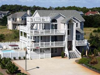 By The Sea  497 - Corolla vacation rentals